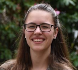 Hannah Eul