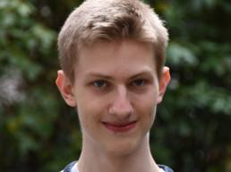 Jakob Mauser