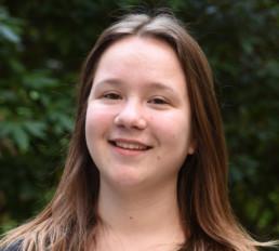 Johanna Singer